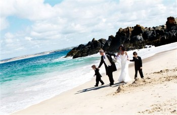 St Ives Weddings